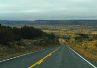 New Mexico 104